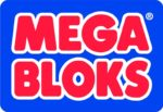 TM Mega Bloks