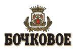 Бочковое лого