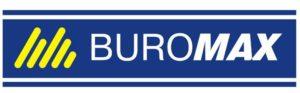 Buromax logo