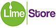 LimeStore logo