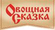 Ovoshhnaya-skazka_logo