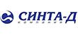 Синта-Д лого
