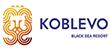 Koblevo logo