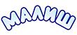 Малыш лого
