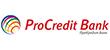 ПроКредит Банк logo