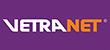 VETRANET logo