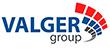 Valger Group логотип