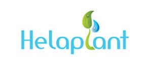 Helaplant logo