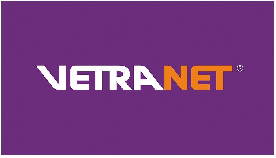логотип ВетраНет