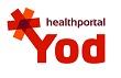 Yod logo creation