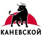 логотип Каневской