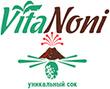 Vita Noni логотип
