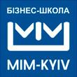 MIM Киев лого