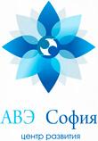 АВЭ София лого
