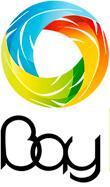 ВАУ лого