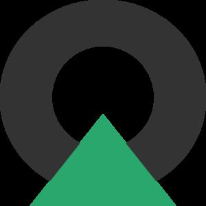 Logotype Olymp Trade