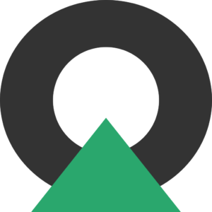 Олимп Трейд логотип