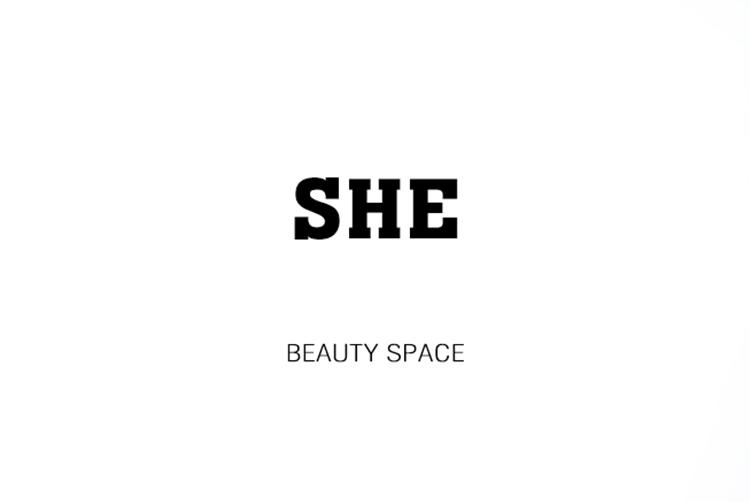 Нейминг для салона красоты