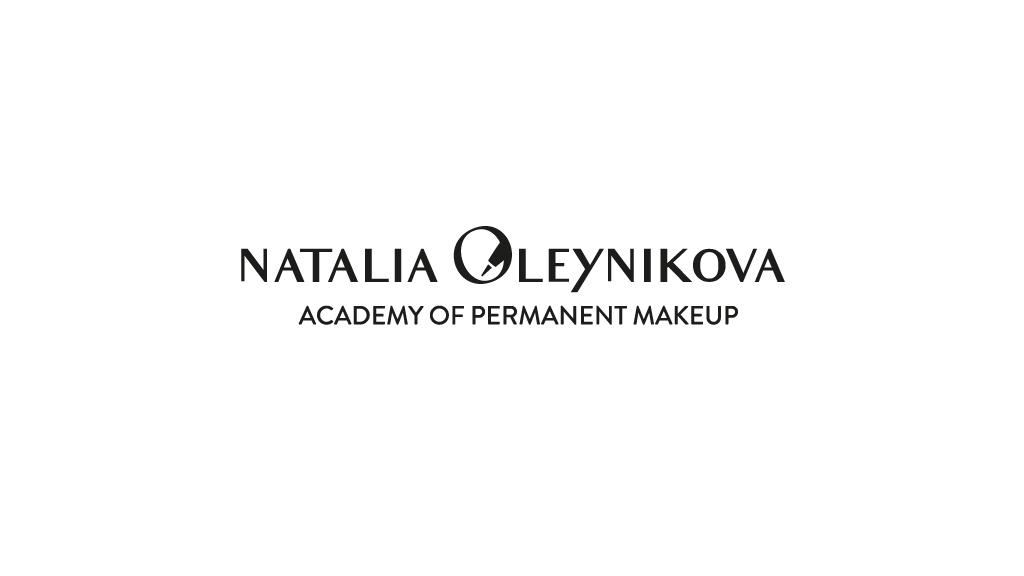 Кейс Академия татуажа Натальи Олейниковой