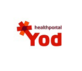 лого Yod Кейс