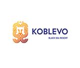 лого Koblevo Кейс