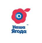 лого Наша Ягода Кейс