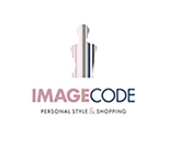лого Image Code Кейс