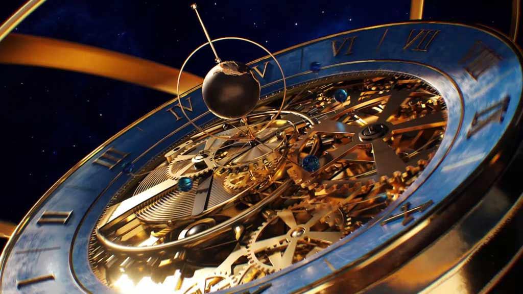 Анимационный ролик для компании Bet Planet. Time to bet © Креативное агентство KENGURU