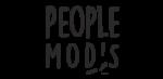 People mods логотип